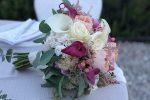 bouquet-firenze-matrimoni-cerimonie-fioraio