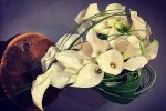 bouquet-firenze-matrimoni-cerimonie-fioraio-di-francesco
