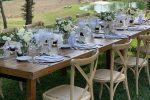 il-fioraio-di-stefania-allestimenti-wedding