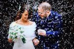 matrimoni-fiorai