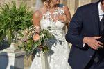 matrimoni-firenze-fioario-di-stefania